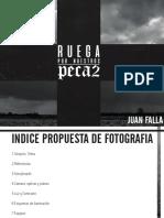 propuestadefoto