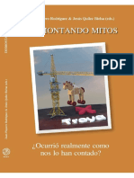 Desmontando_mitos_Ocurrio_realmente_como.pdf