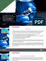 Fase2-guia_reanudacion_gradual_de_actividades-SedeBogota.pdf
