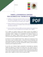 Convenio Colaboración Turismo de Naturaleza.pdf