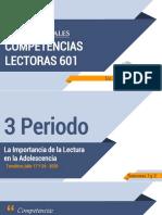 S1 y S2 - 3P - 601- COMPETENCIAS LECTORAS.pdf