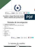 PPT Resultados Analisis Cumbre 18 Dic 2019_FINAL