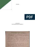 INNOVADORES PLAN DE RECUPERACION JUAN JOSE AREVALO 3C.pdf