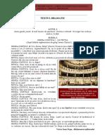1600019102_Materiale-suport-pentru-elevi_limba-si-literatura-romana_cls-VIII_Lectia_3_Textul-dramatic