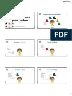 6 sombreros para pensar_2da parte.pdf
