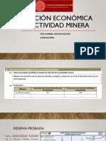Tema-6-Evaluacion-Economica-Actividad-Minera.pdf