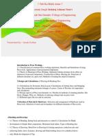 8 july 20 PTD.pdf