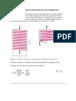 CÁLCULO DE RESORTES HELICOIDALES DE COMPRESION.pdf