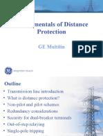 transmission_line_protection