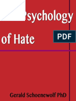 the_psychology_of_hate