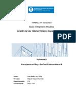 VOLUMEN II.pdf