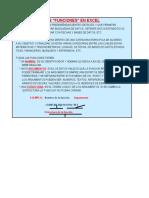 08_FUNCIONES__TABLA_GENERAL (1)