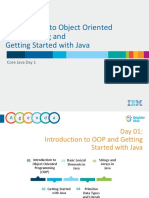 GH_BB_Core Java_Day 1_Introduction to OOP and Getting Started with Java_Presentation_v1.1.pdf
