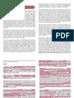 20 Philip Morris VS CA.pdf