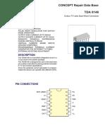 TDA8146.pdf