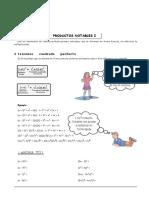 Productos-Notables.pdf