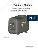 PH2100PRi_Service_Manual