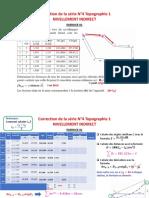 Diapo corr série N°4Nivellement indirect TOPO.pdf