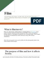 film_story_script_day_1_ppt_arkaprabha_sanyal.pptx