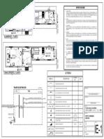 TOPICO BOLETERIA-INST.ELECTR.pdf