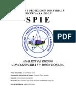 ANALISIS DE RIESGO BONN DORADA 2014.doc