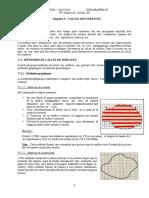 Chapitre V topo 1 2019 2020.pdf