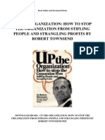 up-the-organization-how-to-stop-the-organization-from-stifling-people-and-strangling-profits-by-robert-townsend.pdf
