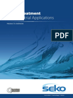 SEKO Dosing Pump.pdf