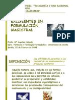 excipientes_formulacion_magistral