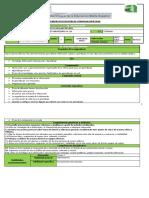 Secuencia Nuevo Modelo (TIC)(2doParcial).docx