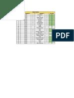 Partidos del 18 al 27 de mayo 2020, 3.pdf