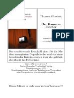 karmnachid book