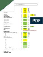 TYIPICAL FOUNDATION DESIGN.xlsx