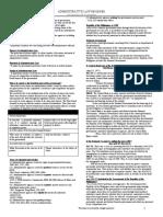 Admin-Law-notes-addu (1)