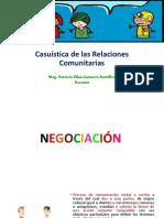 Estrategias de negociación.pdf