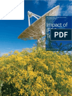 Impact-of-IFRS-Telecoms