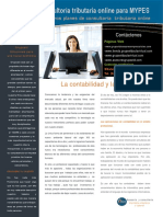 REVISTA-CONTABLE-PCGE-2019-2020-