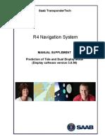 saab_r4_navigation_system_operators_manual_supplement.pdf