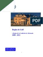 REGLAS_DE_GOLF_2008
