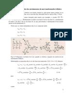 Texto 2-Maq Elect II-1.pdf