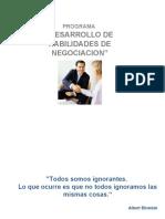 CURSO.ESAN-Negociación2206.ppt
