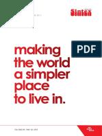 ProductCatalogue2017.pdf