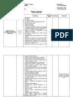 planificare_tic_clasa_a_10a  Seral