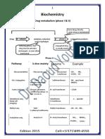 2-biochemistry 2015