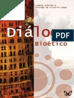 Dialogo bioetico - Ludwig Schmidt H_ (3)