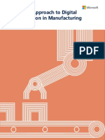 A_Strategic_Approach_to_Digital_Transformation_in_Manufacturing_Whitepaper