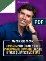 12925706_1599846901326workbook-3-passos