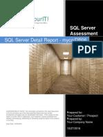 SQL_Server_Detail_Report