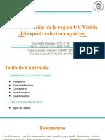 Parte-1-Seminario UV-Vis.pptx