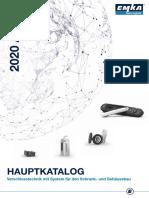 EMKA_Katalog_Verschlusstechnik_mit_System_fuer_den_Schrank-und_Gehaeusebau_Version_06-2020_DE.pdf